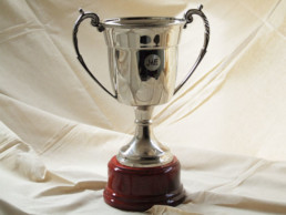 Cup Engraving Near Me - Welcome to Clear Cut Engraving Ltd